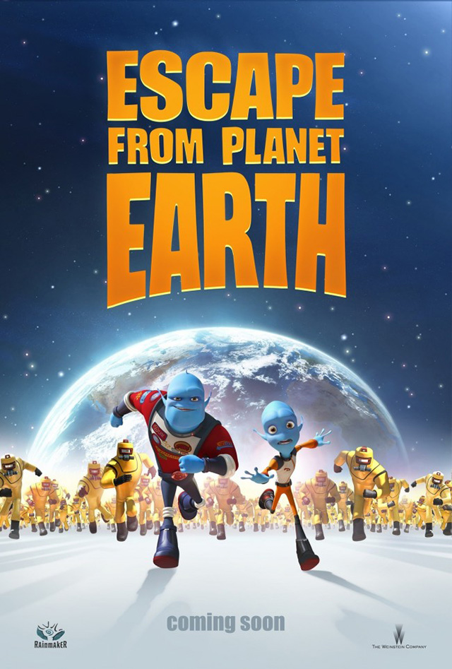 Escape-from-Planet-Earth-2013-Poster