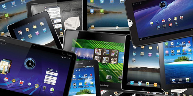 tablets-collage