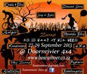 Bosrumoer-event-flyer2013