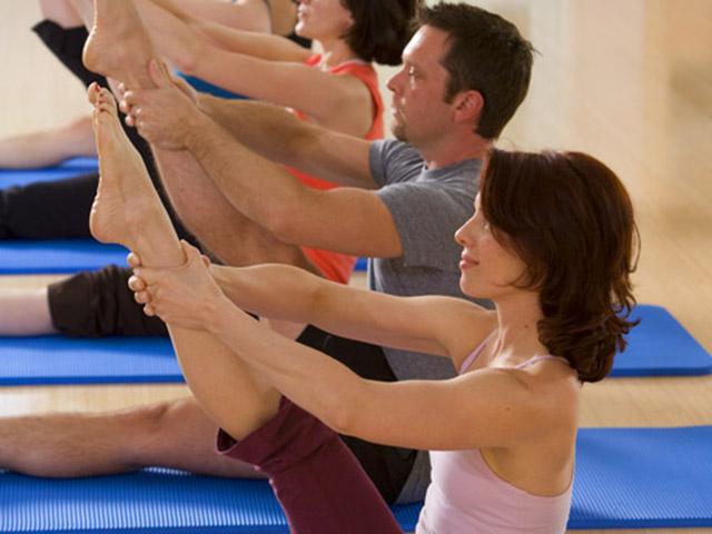 Pilates_Mat_Class_JoyG-AY24
