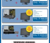 DVR-CCTV-KIT-PROMO-JULY