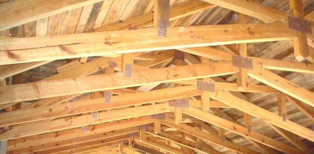 Eagle-Roofs-Gallery-3