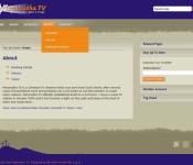 Maranatha TV