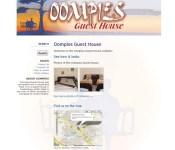 Oompies Guest House