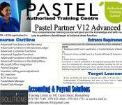 Pastel-Partner-V12--Advanced