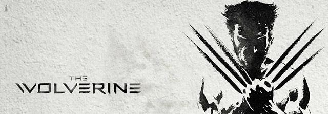 The-Wolverine-2013-Movie-HD-Wallpaper-4