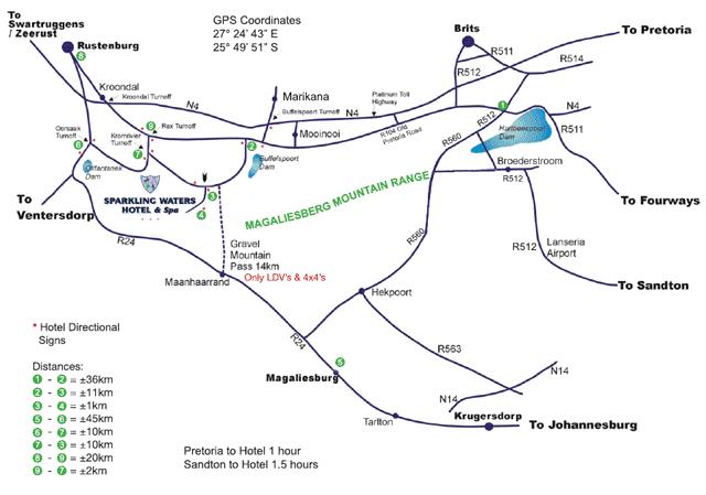 map_large_2012