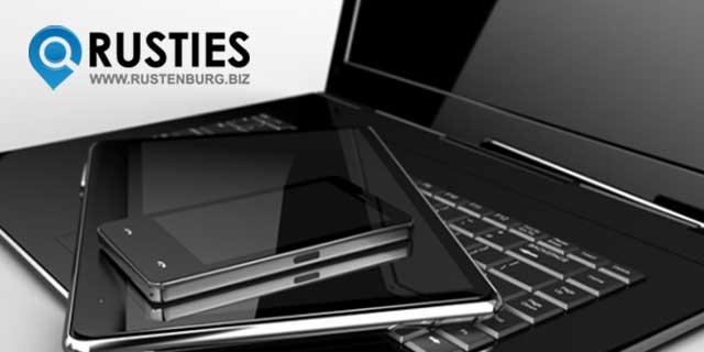 Rustenburg-Website-Design