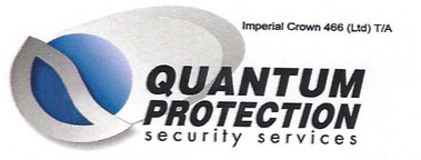 Security & Protection Services