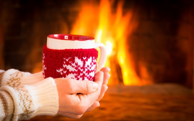 coffee-cup-winter-cute-fire-2018