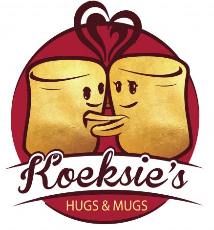 koeksie's coffee shop