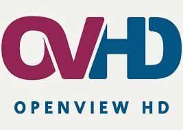 Openview HD & OVHD