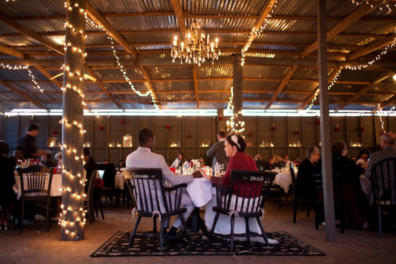 Picture 55 Of Barn Wedding Venues In Central Florida