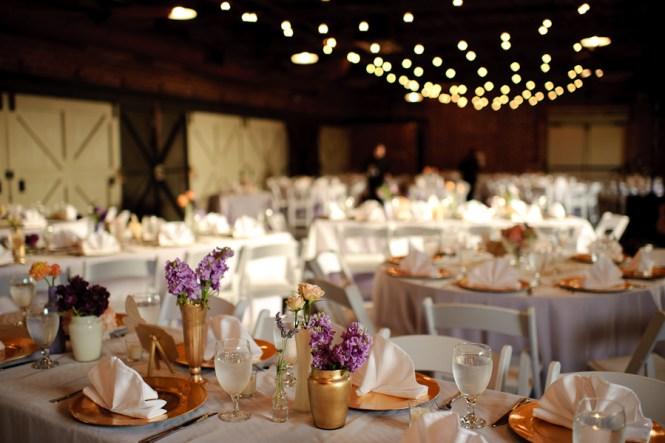 Crowne Plaza Oceanfront Melbourne Weddings In Fl