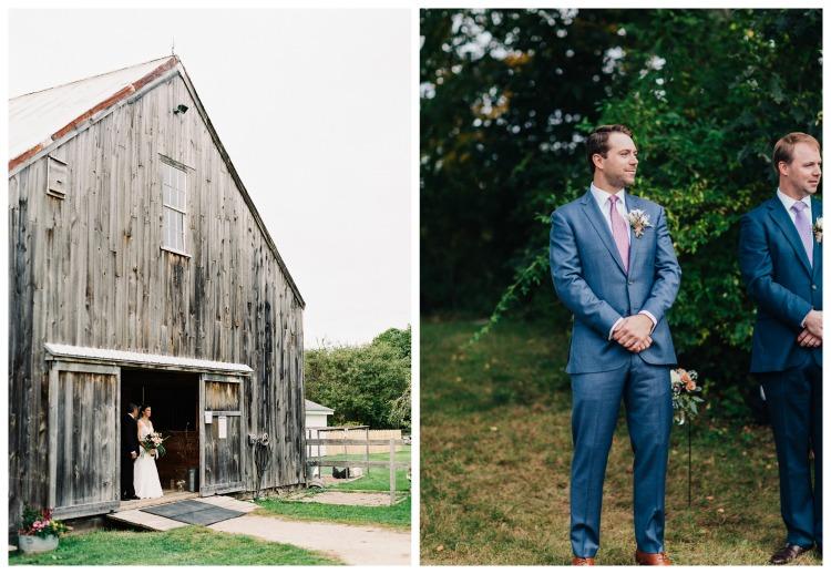 Wedding Attire Hobart