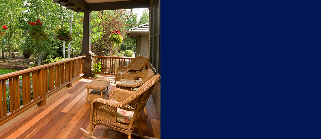 exterior wood stain wolman