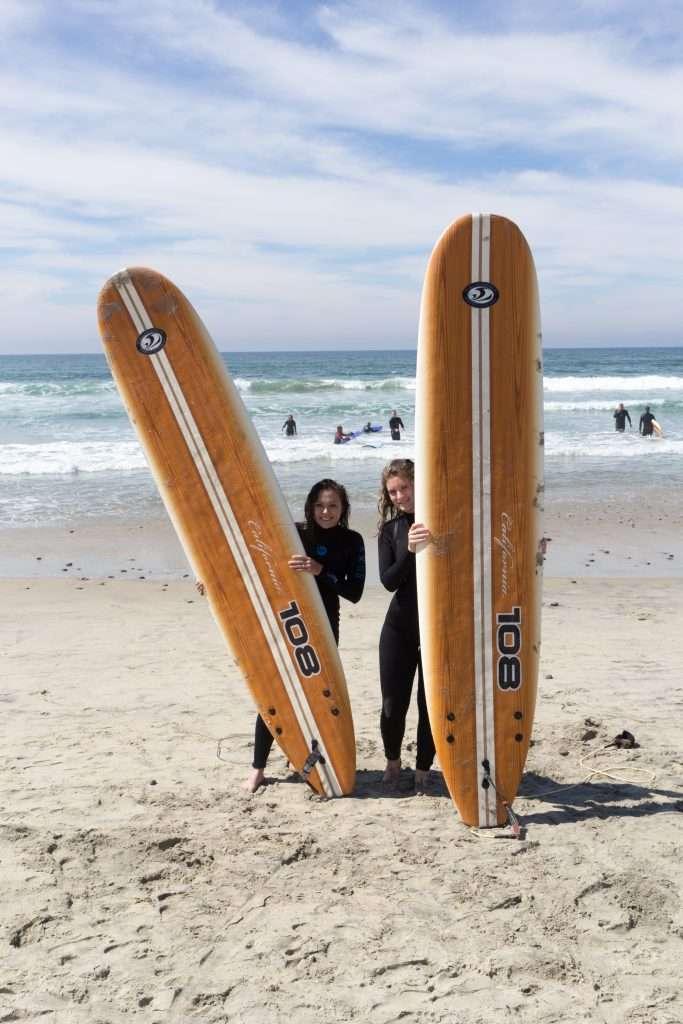 rusty-del-mar-surf-lessons