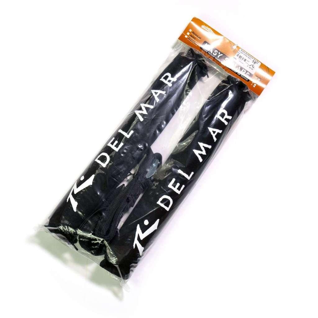 rdm-easy-straps