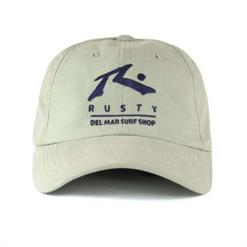 rdm-steve-g-r-hat-khaki
