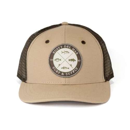 rdm-0917-hat-05