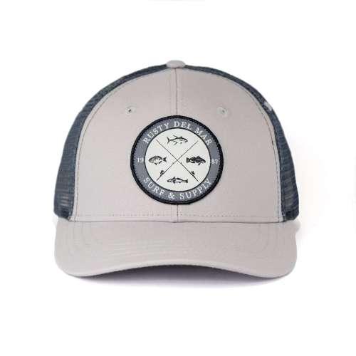 rdm-0917-hat-07