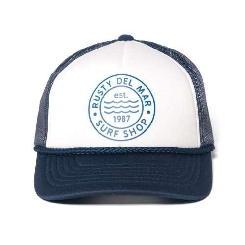 rdm-est1987-waves-hat-navy