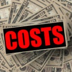Rusty Ellis Realtor - The Cost of Selling