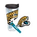 24oz_Jaguars(NFL-I-24-JACC-WRA)
