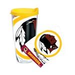 24oz_Redskins(NFL-I-24-WASC-WRA)