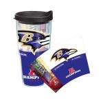 24oz_SB47_BaltimoreRavens_MardiGras(NFL-I-24-AFCBAL-WRA)