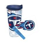 24oz_Titans(NFL-I-24-TENC-WRA)