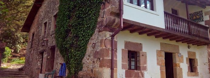 CASONA MONTAÑESA PAREADA EN PENILLA DE TORANZO. Ref. 1513V