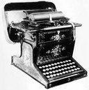maquina_escribir