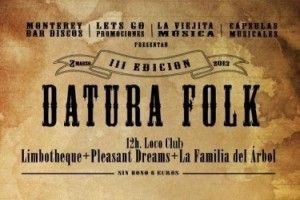 Datura-Folk_Loco-Club-375x251