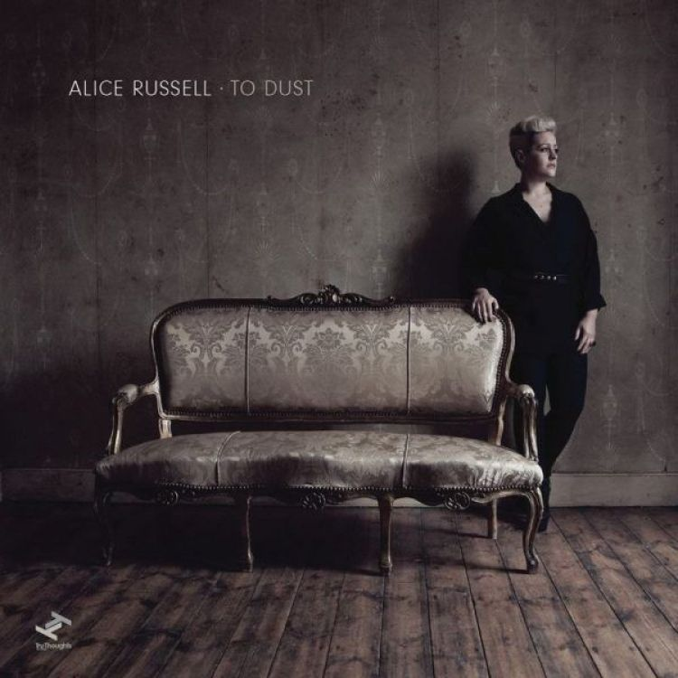 alice_russel_to_dust 800