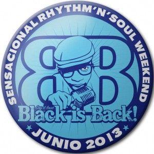Cartel black is back