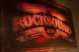 rockosund