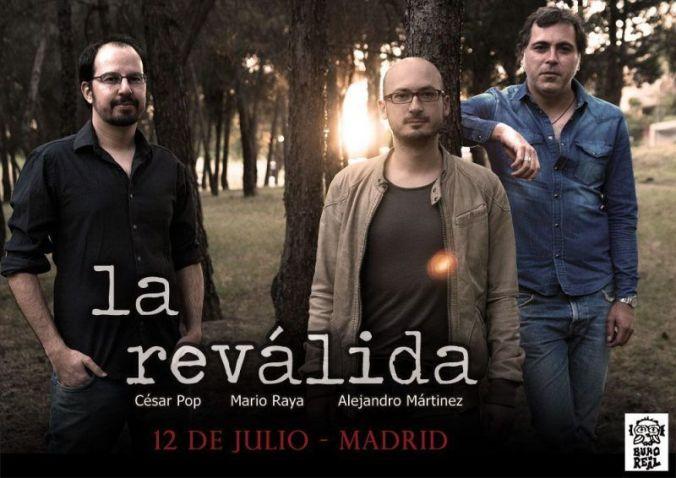 La-reválida_12-de-Julio