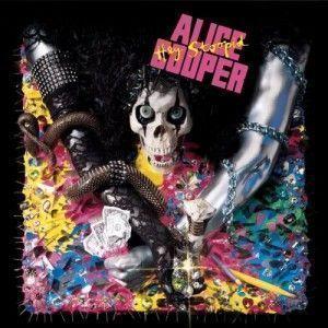 AliceCooper-HeyStoopid-99-Front_1