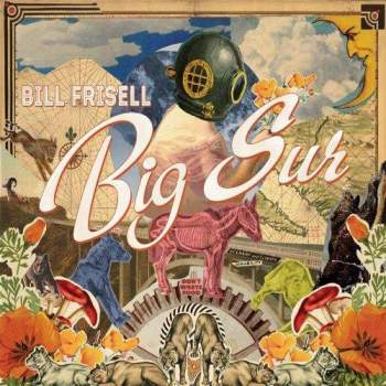 bill-frisell-big-sur-2013