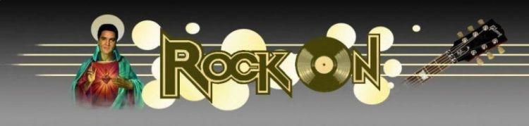 rockonlogo