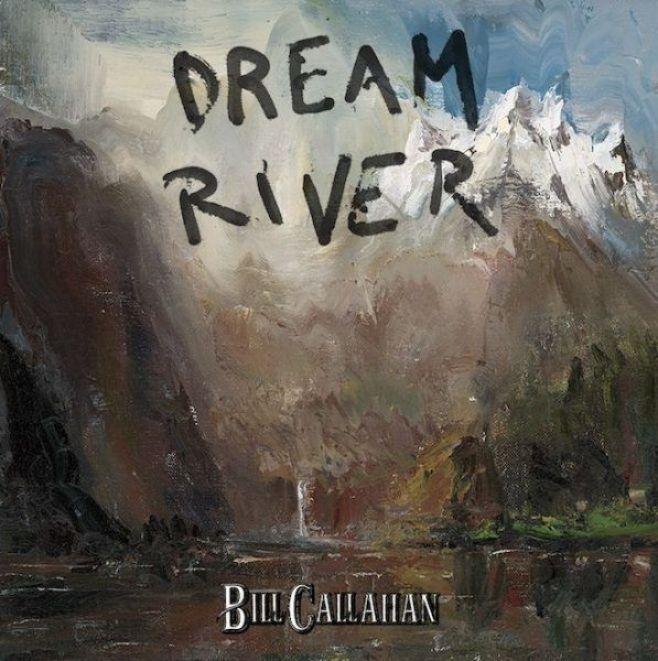 Bill CallahanPortada