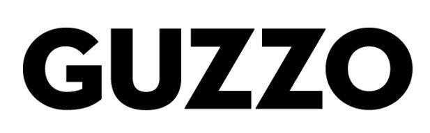 Logo_Guzzo-800x452 copy