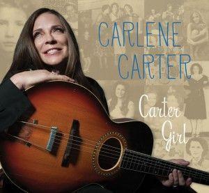 SOR_Carlene-Carter_Carter-Girl