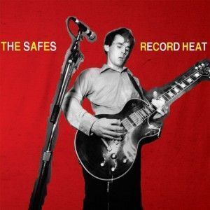 The-SAFES-Record-Heat-500-x-500-660x658