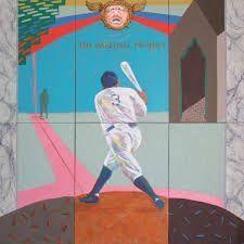 baseballalbum