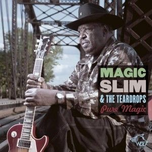 1413102131_magic-slim-the-teardrops-pure-magic-2014