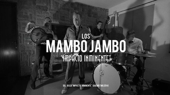 1159_1_mambo_videoweb