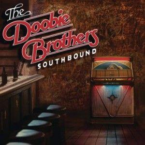 The-Doobie-Brothers-300x300