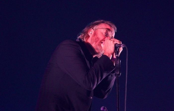 The National2